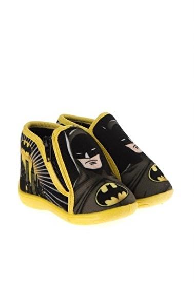 Gigi Ayakkabı Siyah